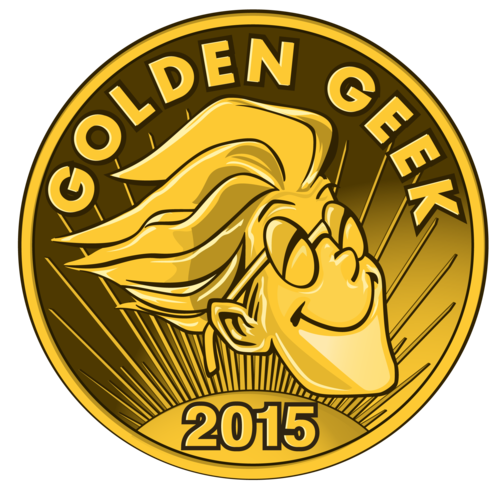golden geek award_4.png