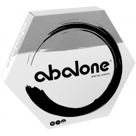 Abalone Classic REBEL