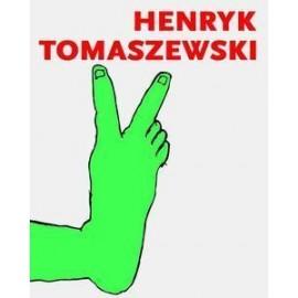 Henryk Tomaszewski (wersja polska)