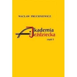 Akademia Jeździecka cz.1