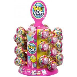 Pikmi Pops S1 stand 1-pak (24szt)