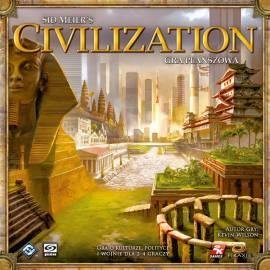 Cywilizacja (Civilization)