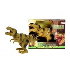 Epoka Dinozaurów - Dinozaur chodzący