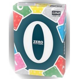 Zero TREFL