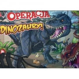 Operacja Dinozaur