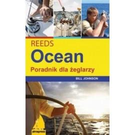REEDS Ocean