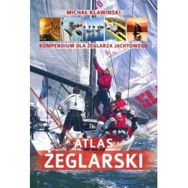 Atlas żeglarski