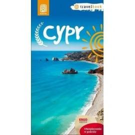 Travelbook - Cypr Wyd. I
