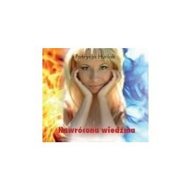 Nawrócona wiedźma. Audiobook