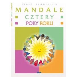 Mandale - Cztery pory roku