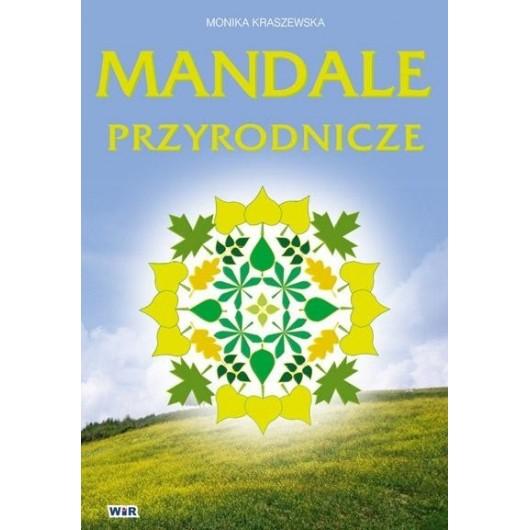 Mandale przyrodnicze