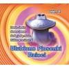 Ulubione piosenki dzieci. Volume 2 CD