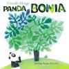 Panda Bonia