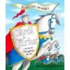 Klasyczne opowieści. Król Artur i rycerze Okrągłeg