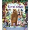 Księga dżungli w. 2017