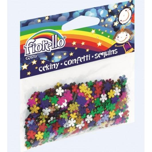 Confetti kwiaty FIORELLO