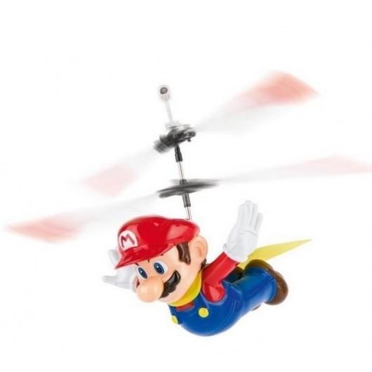 Carrera RC - Super Mario - Latający Mario