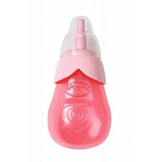 Baby Annabell - Butelka z mlekiem