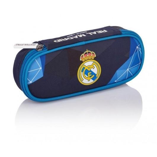 Saszetka piórnik RM-79 Real Madrid Color 3 ASTRA