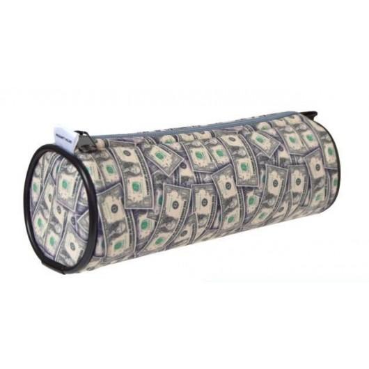 Piórnik tuba TU634 Dolar MESIO