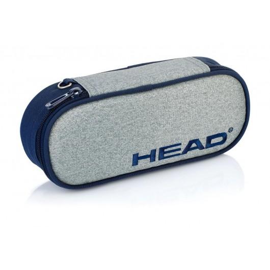 Saszetka - piórnik HD-66 Head 2