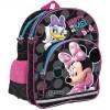 Plecak szkolny Minnie
