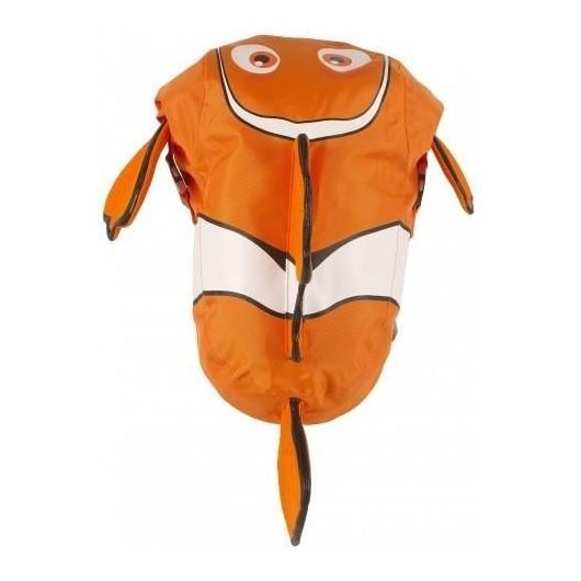 Plecak Little Life Nemo