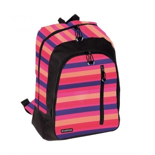 Plecak szkolny Sandy