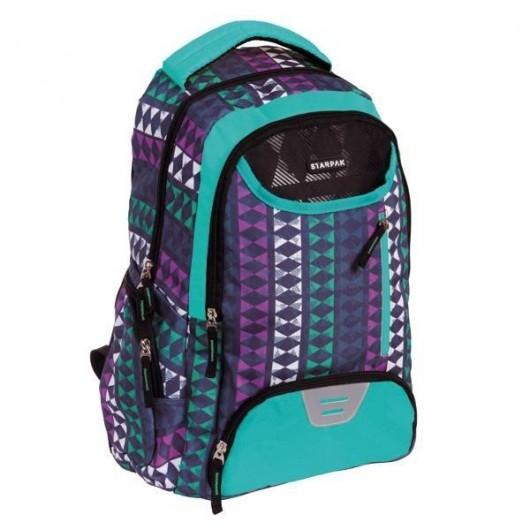 Plecak szkolny Nordic