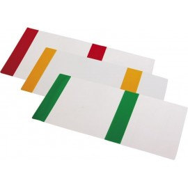 Okładka PVC z regulacją OR-2 (25szt)