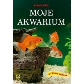 Moje akwarium wyd.3