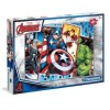 Puzzle 180 The Avengers