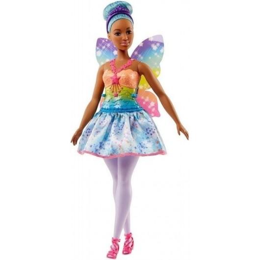 Barbie Dreamtopia. Wróżka tęczowa II