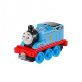 Tomek i Przyjaciele. Mała lokomotywa Tomek