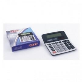 Kalkulator Axel AX-500v