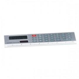 Kalkulator Axel AX-682