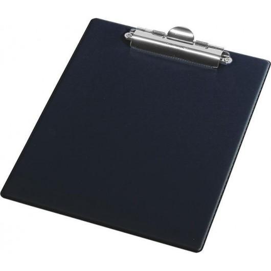 Deska A4 Focus czarny