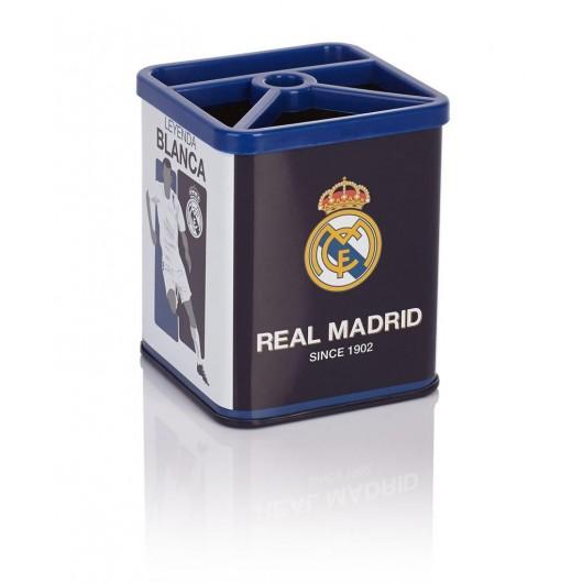 Przybornik metalowy RM-110 Real Madrid 3 ASTRA