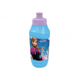 Bidon plastikowy Frozen