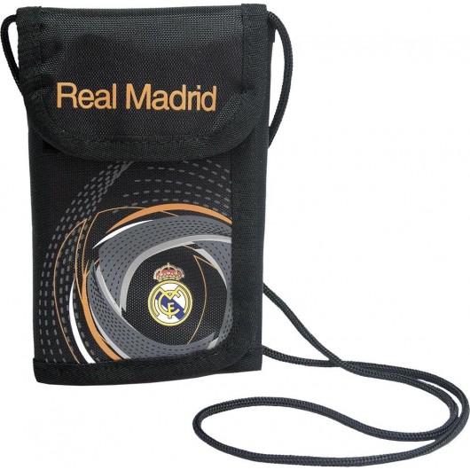Portfel RM-52 Real Madrid ASTRA