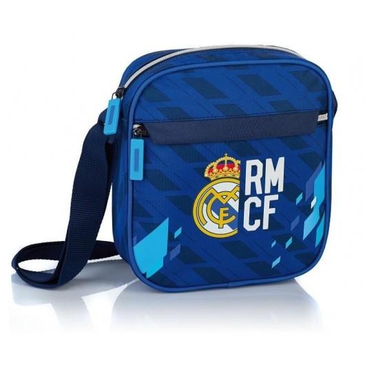 Torba na ramię RM-125 Real Madrid ASTRA
