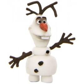 "Figurka - ""Kraina Lodu"" Olaf"