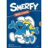 Smerfy (BOX 3xDVD)