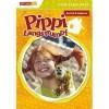 Pippi Langstrumpf - Pippi Langstrumpf