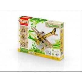 Eco plane - samoloty