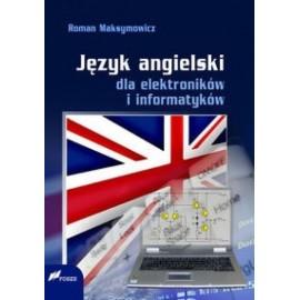 Język angielski dla elektroników i informatyków