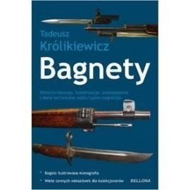 Bagnety