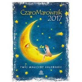 CzaroMarownik 2017