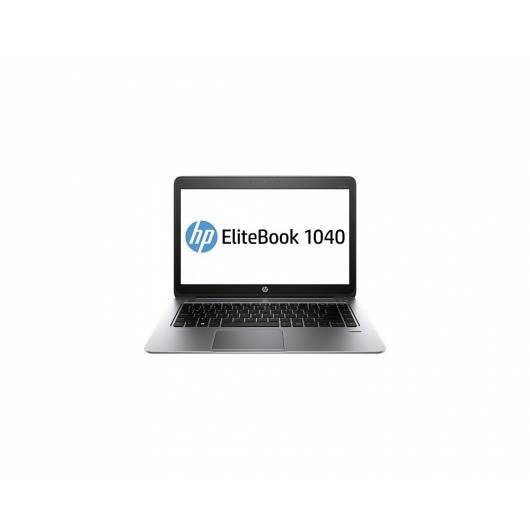 HP 1040m i7-4600U W7/8/10 256SSD 8GB 14' H5F65EA