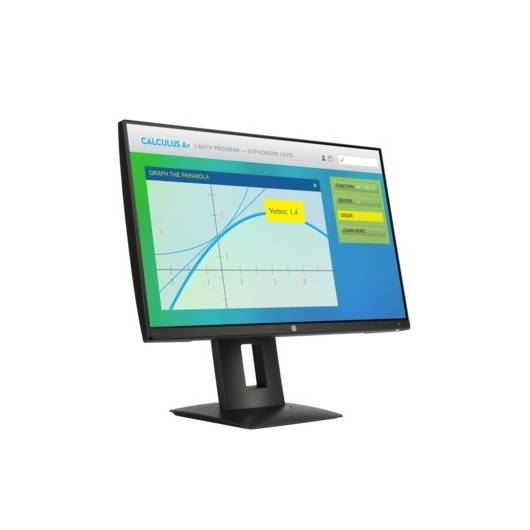 Monitor HP INC. 23'' Z23n IPS Display M2J79A4